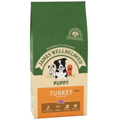 5025838043031-fop-uk-james-wellbeloved-turkey-rice-kibble-puppy-2kg-7.jpg