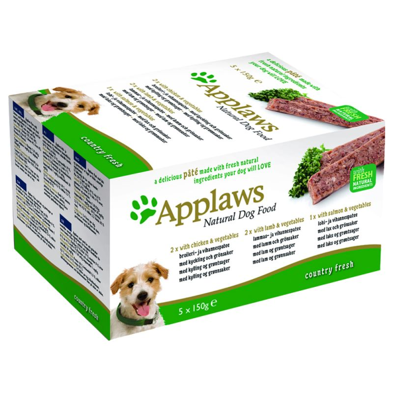 57014-PLA-Applaws-Dog-Pate-Probierpack-Country-Selection-5.jpg
