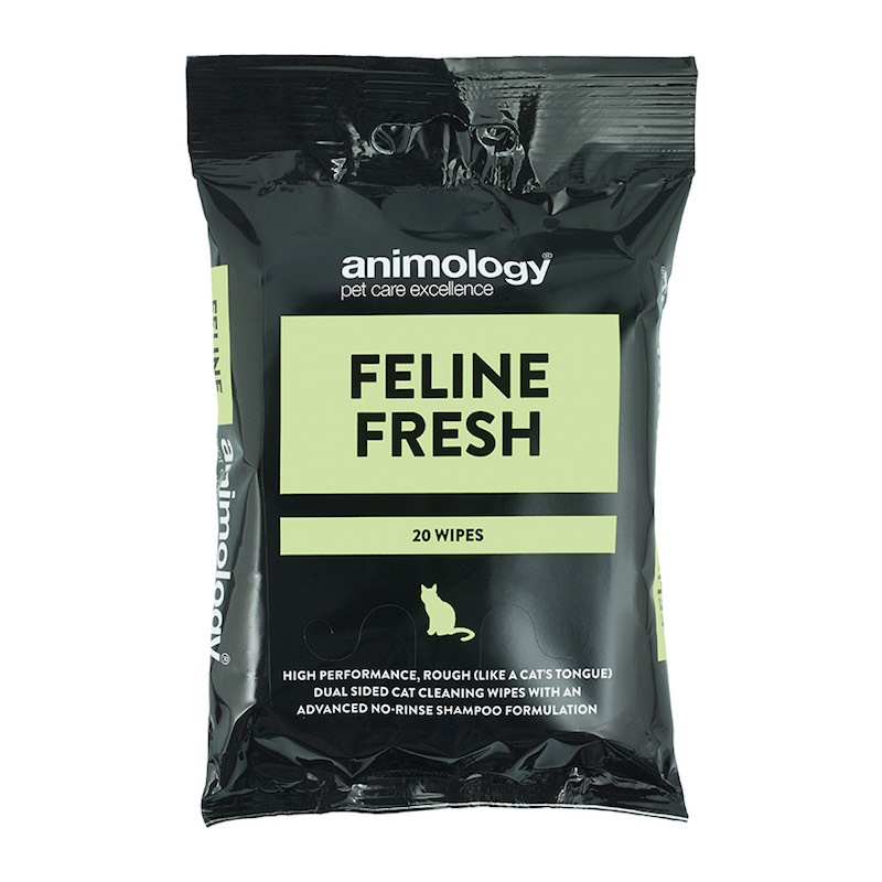 Animology-Feline-Fresh-20-Wipes.jpg