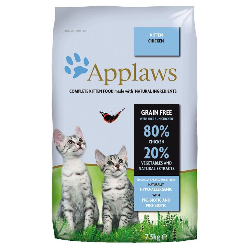 Applaws-Cat-Kitten.jpg