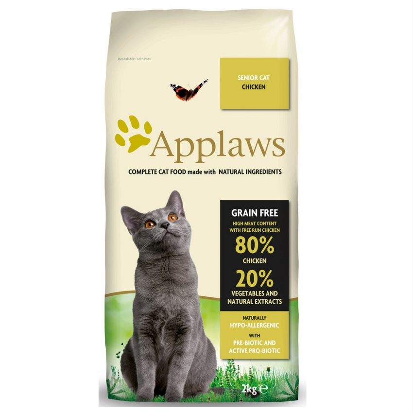 Applaws-Cat-Senior2.jpg