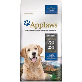 Applaws-Dog-Complete-02.jpg