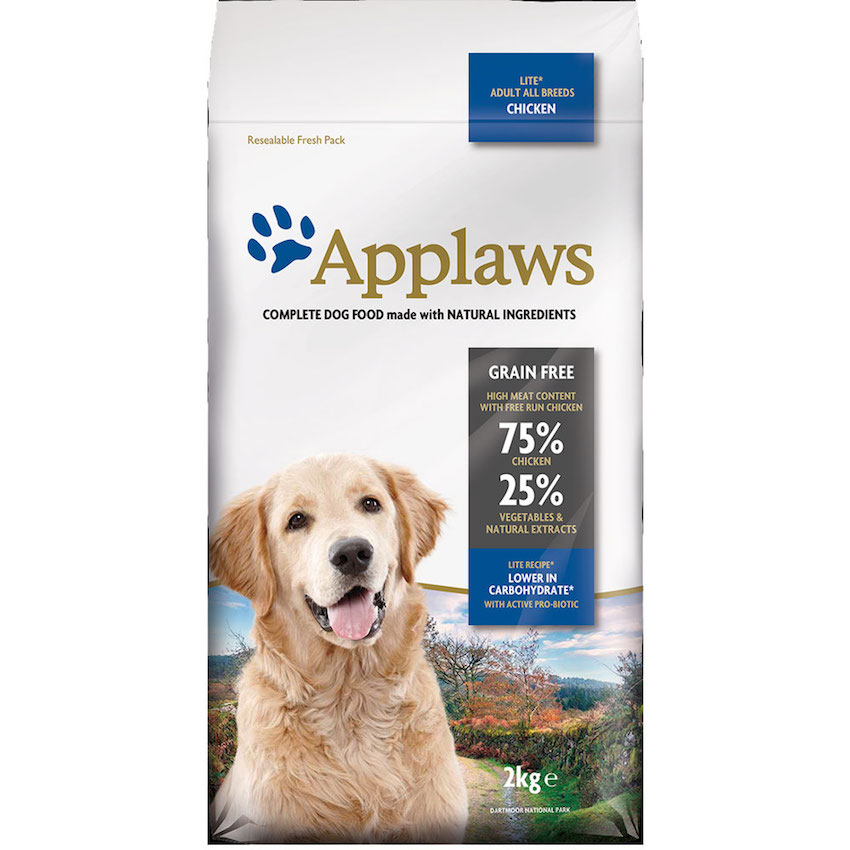 Applaws-Dog-Complete.jpg