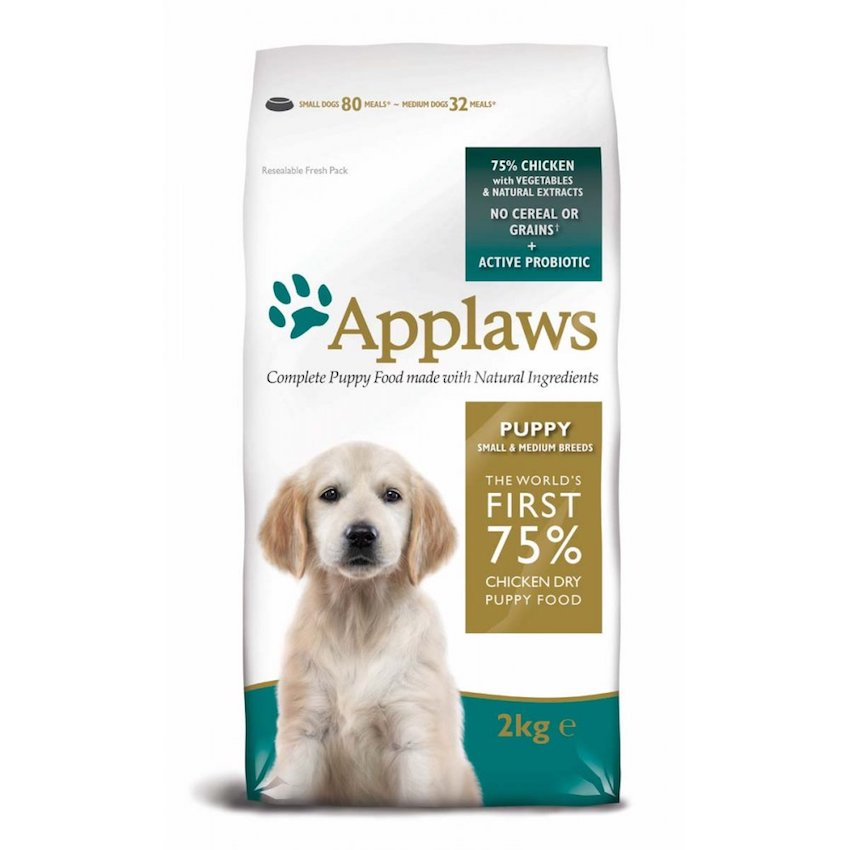 Applaws-Puppy-Complete.jpg