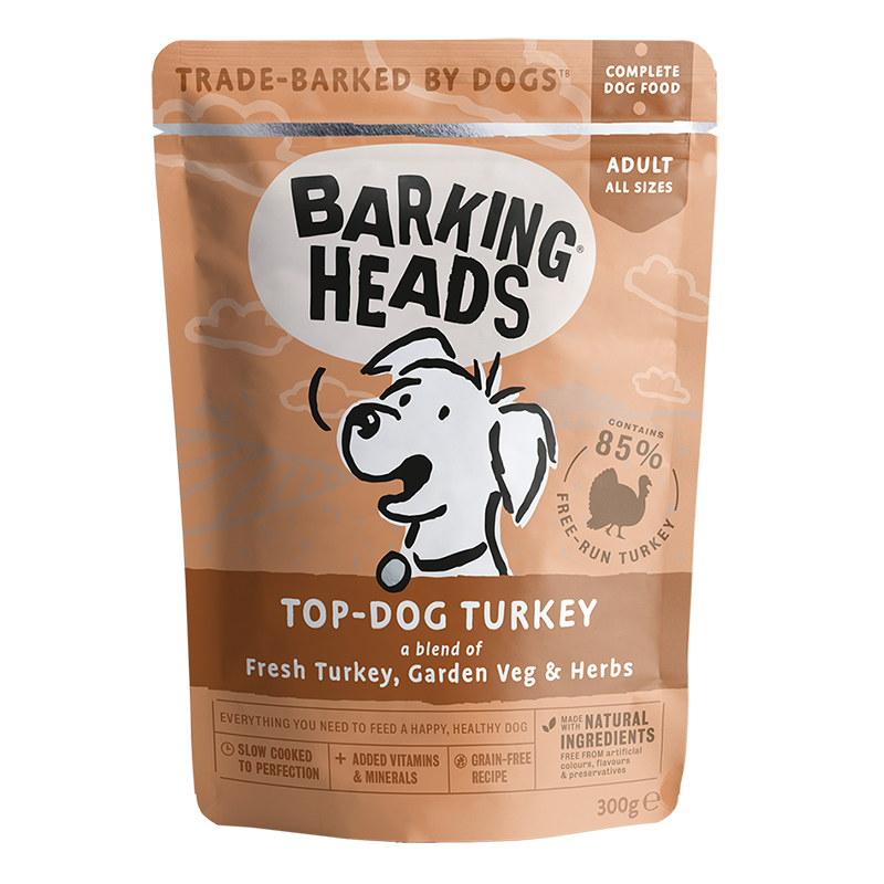 BH-Turkey-300g-Pouch.png