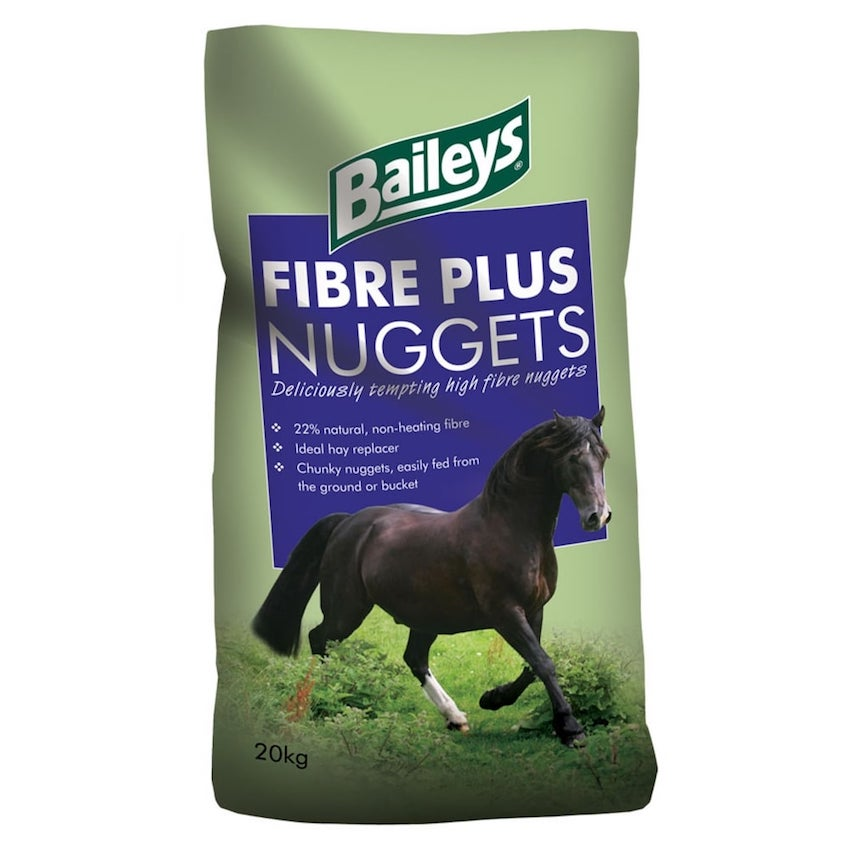 Baileys-Fibre-Plus-Nuggets.jpg
