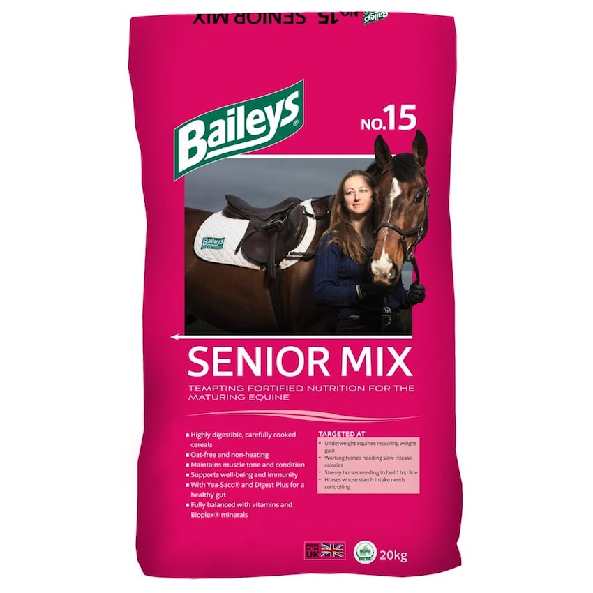 Baileys-No.15-Senior-Mix.jpg