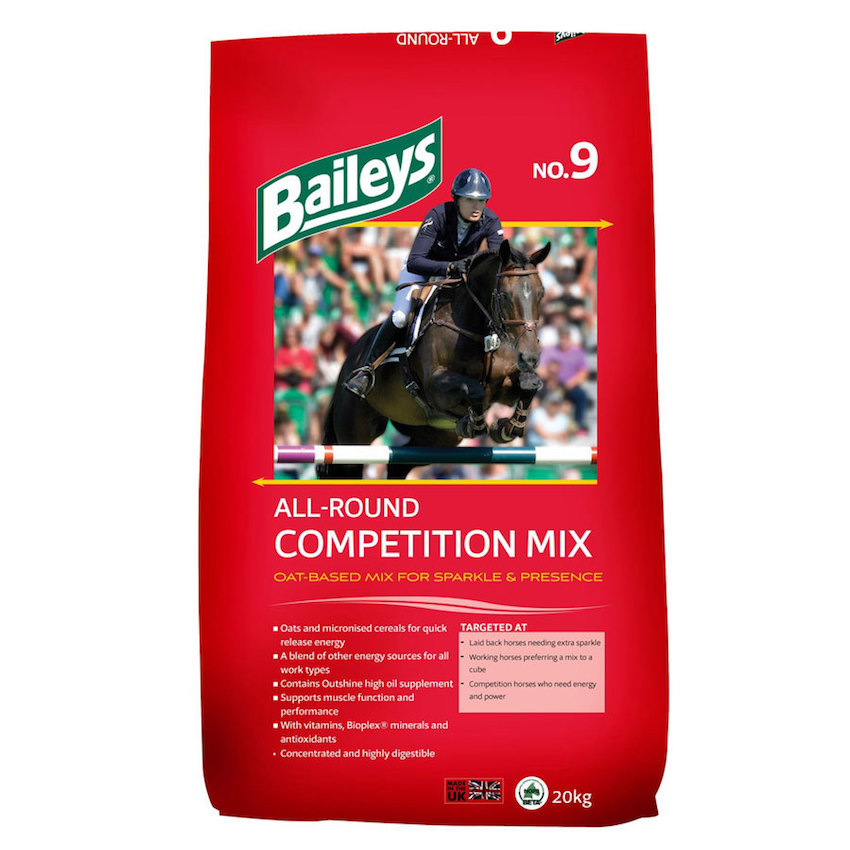 Baileys-No.9-All-Round-Competition-Mix.jpg