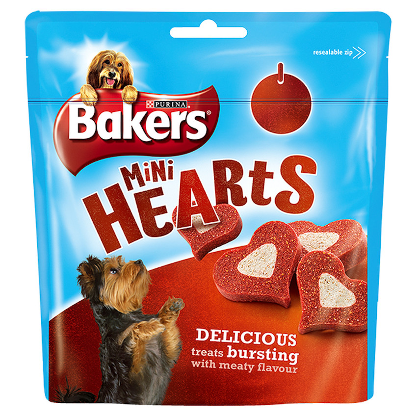 Bakers-Healthy-Hearts-Meat.JPG