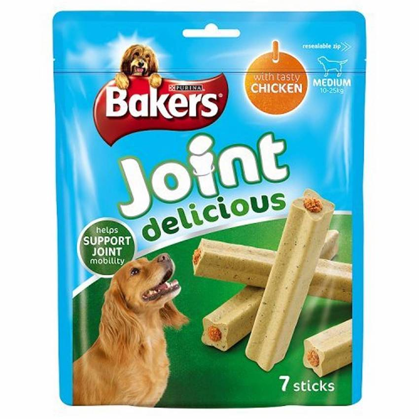Bakers-Joint-Delicious-Chicken.jpg