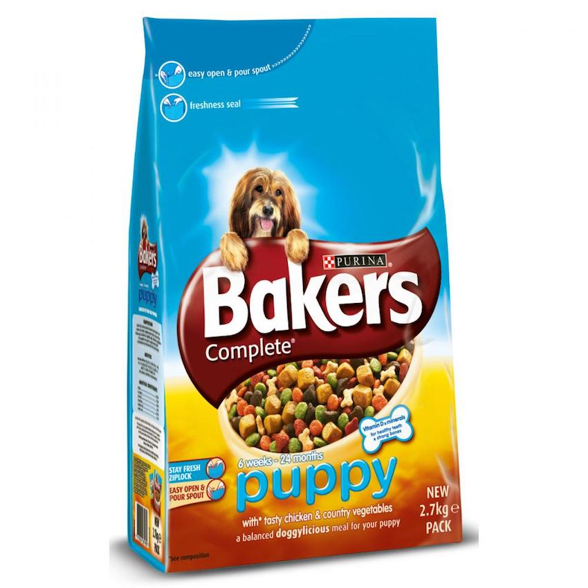 Bakers-Puppy-Complete.jpg