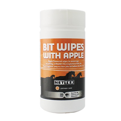 Bit-Clean-Wipes-Group2.jpg