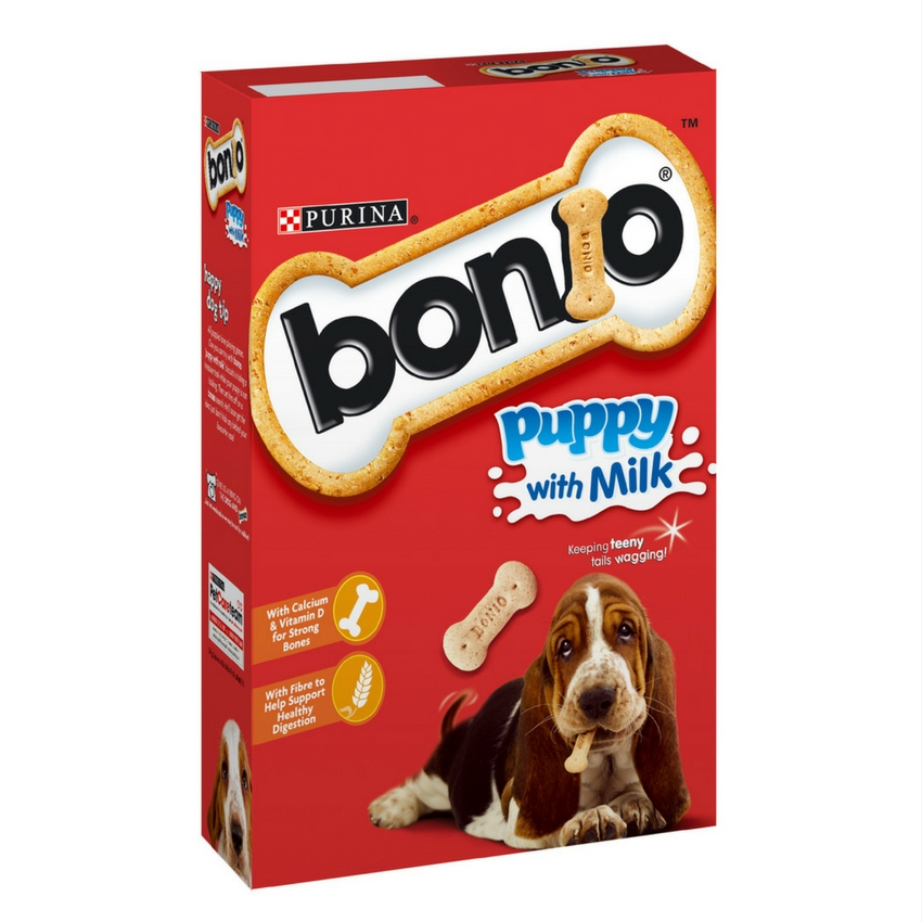 Bonio-Puppy-Milk-Biscuits.jpg
