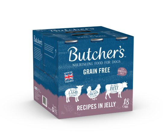 Butchers-Meaty-Recipes-in-Jelly-Dog-Food-Tins-18x400g-card2.png