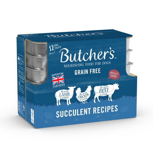 Butchers-Succulent-Recipes-Dog-food-Trays-12x150g-.png
