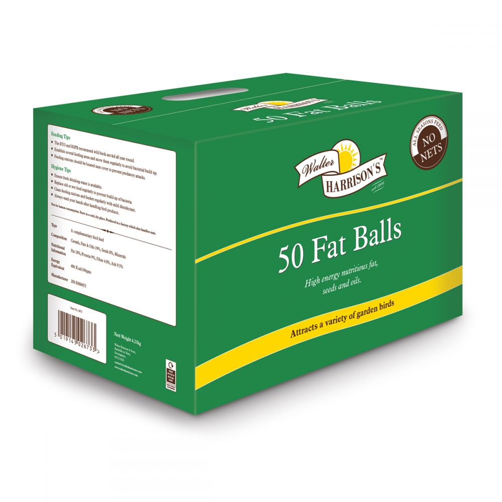 harrisons-50-fat-balls.jpg
