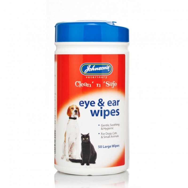 johnsons-veterinary-clean-n-safe-eye-ear-wipes-tj89.jpg