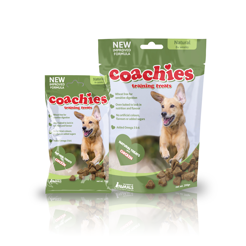 Coachies-Natural-Training-Treats.png