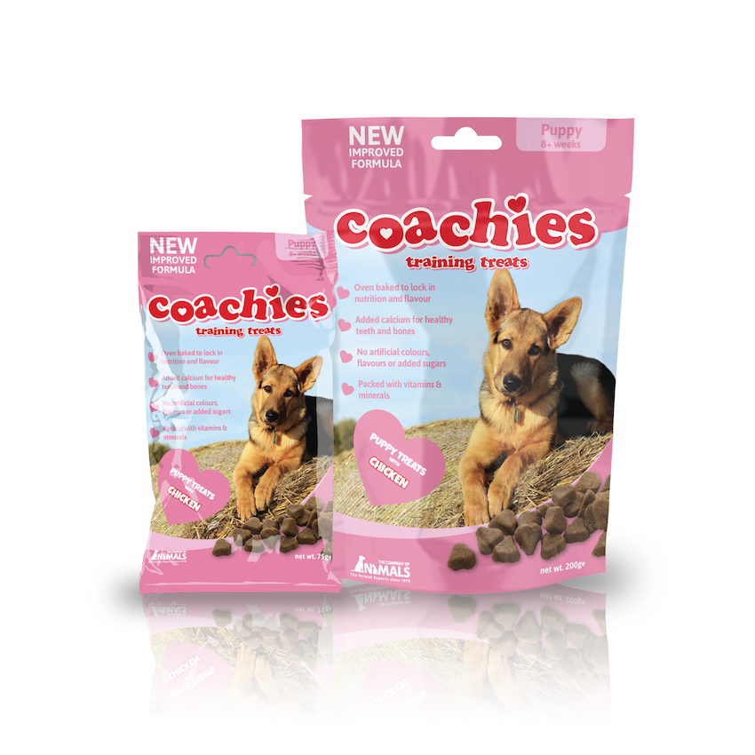 Coachies-Training-Treats-Puppy.png
