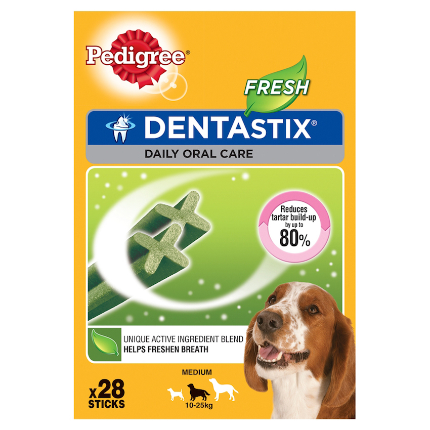 Dentastix-Fresh-Medium-Dog-28-Box2.jpg