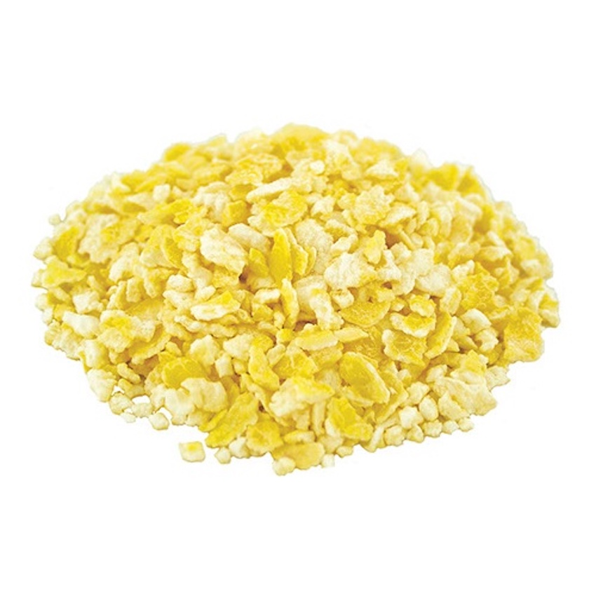 H-Bell-Micro-Flaked-Maize-20kg.jpg