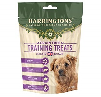 HARINGTON-TRAINING-TREAT-FRONT.jpg