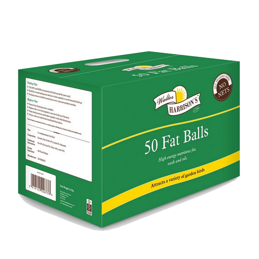 Harrisons-Energy-Boost-Fat-Balls.jpg