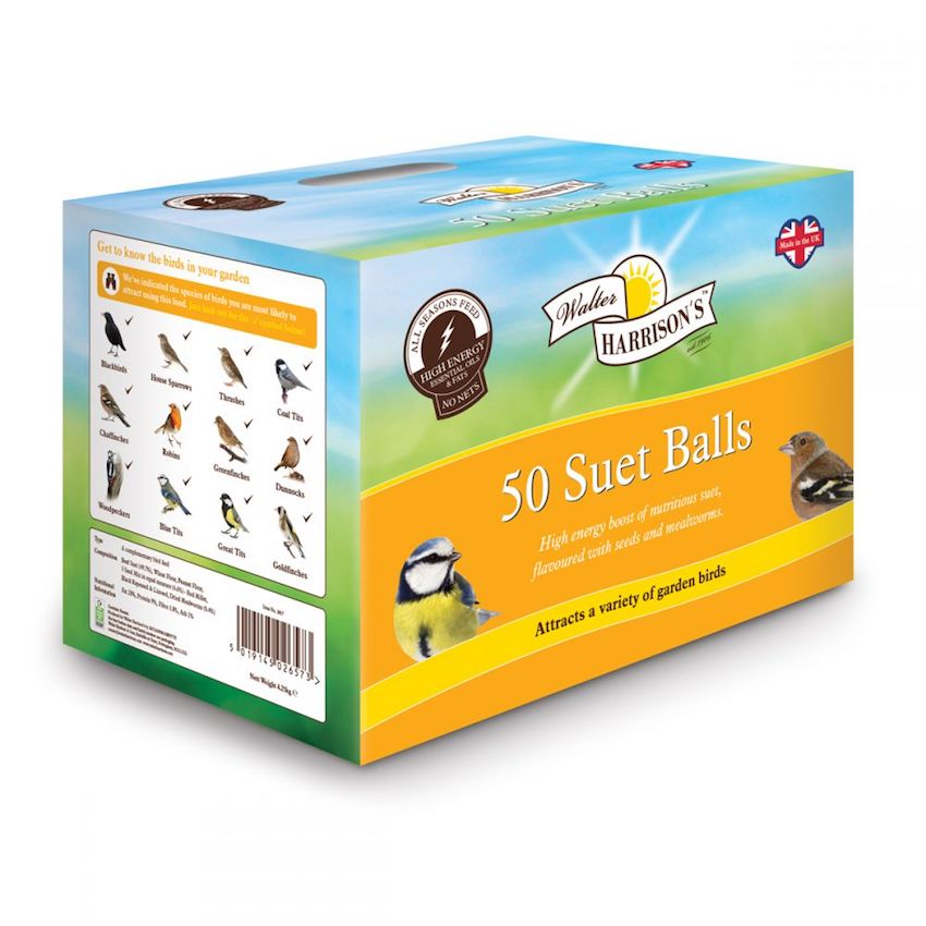 Harrisons-Energy-Boost-Suet-Balls.jpg