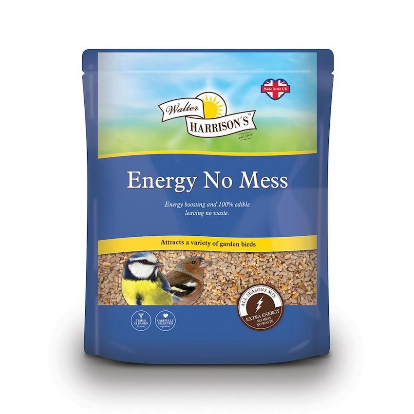 Harrisons-Energy-No-Mess.jpg