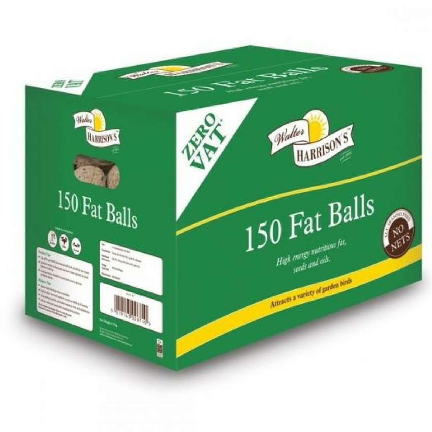 Harrisons-Fat-Balls-Value-Box.jpg