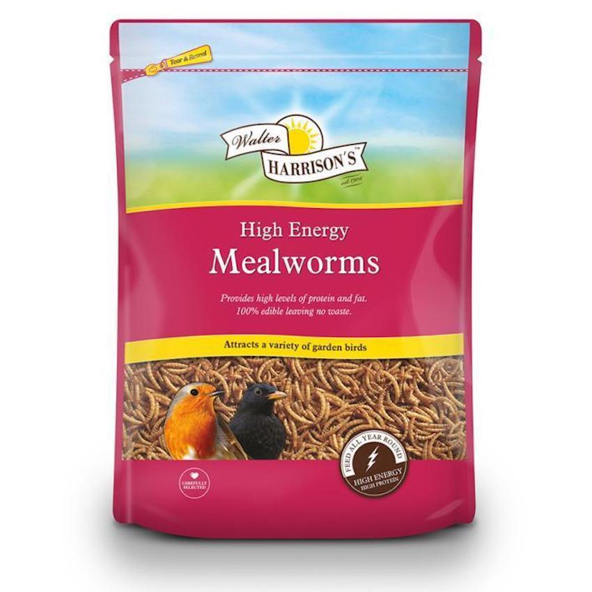 Harrisons-High-Energy-Mealworms.jpg