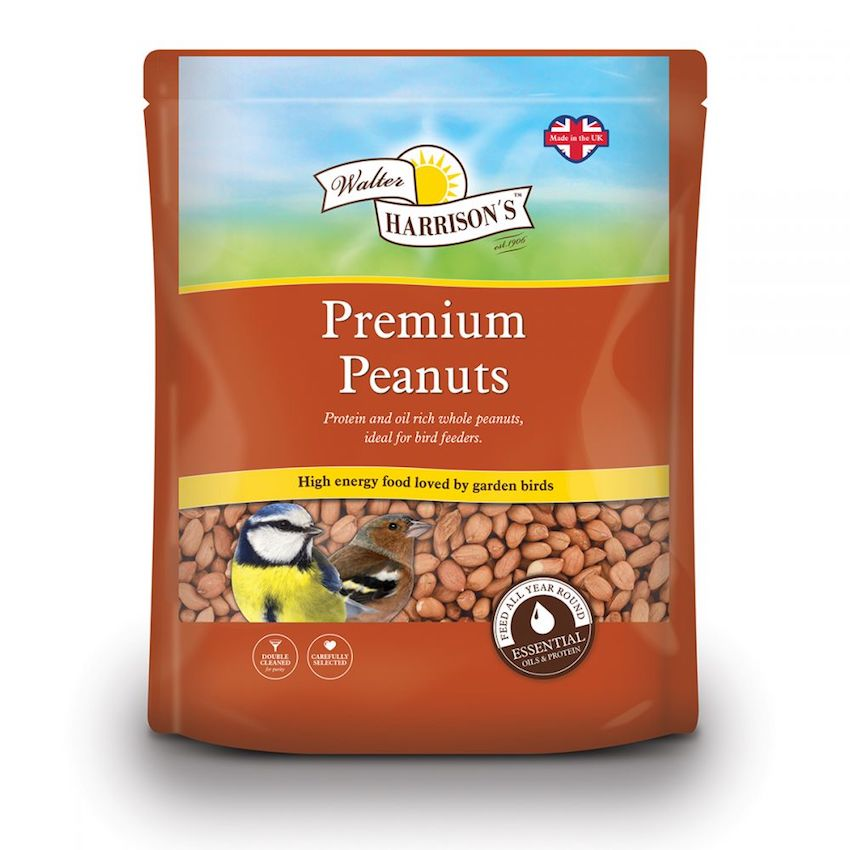 Harrisons-Peanuts.jpg