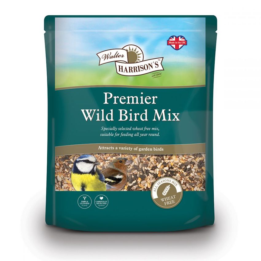 Harrisons-Premier-Wild-Bird-Mix.jpg