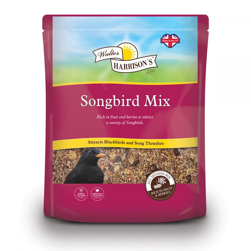 Harrisons-Songbird-Mix.jpg