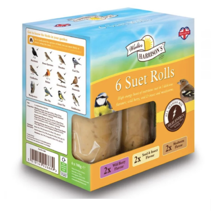 Harrisons-Suet-Block-Roll-Pack.jpg