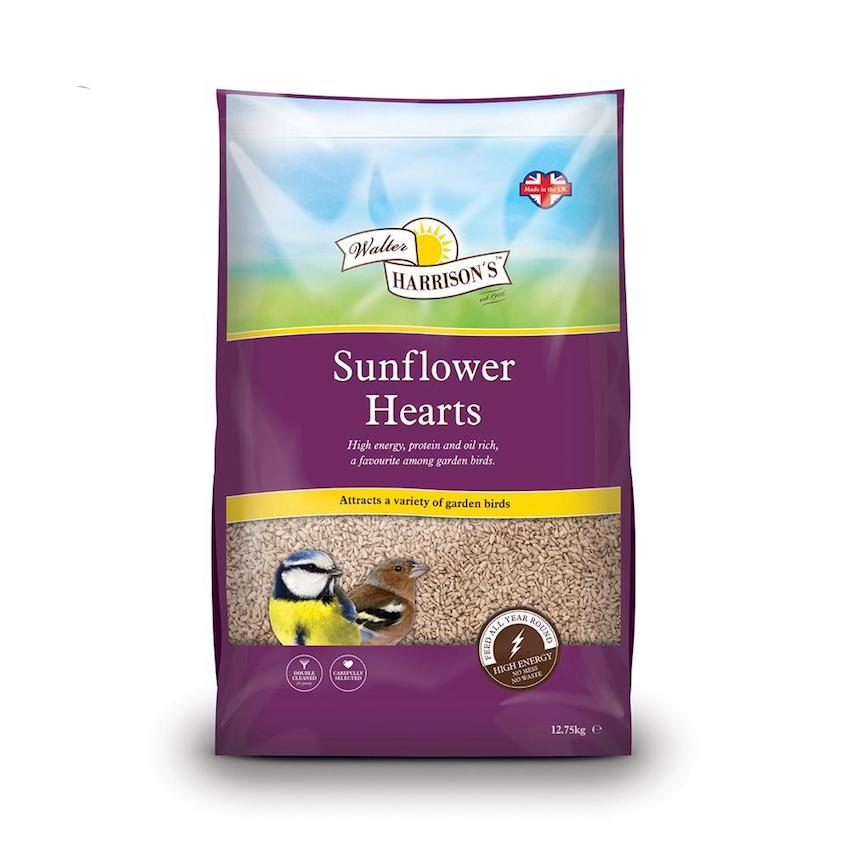 Harrisons-Sunflower-Hearts.jpg