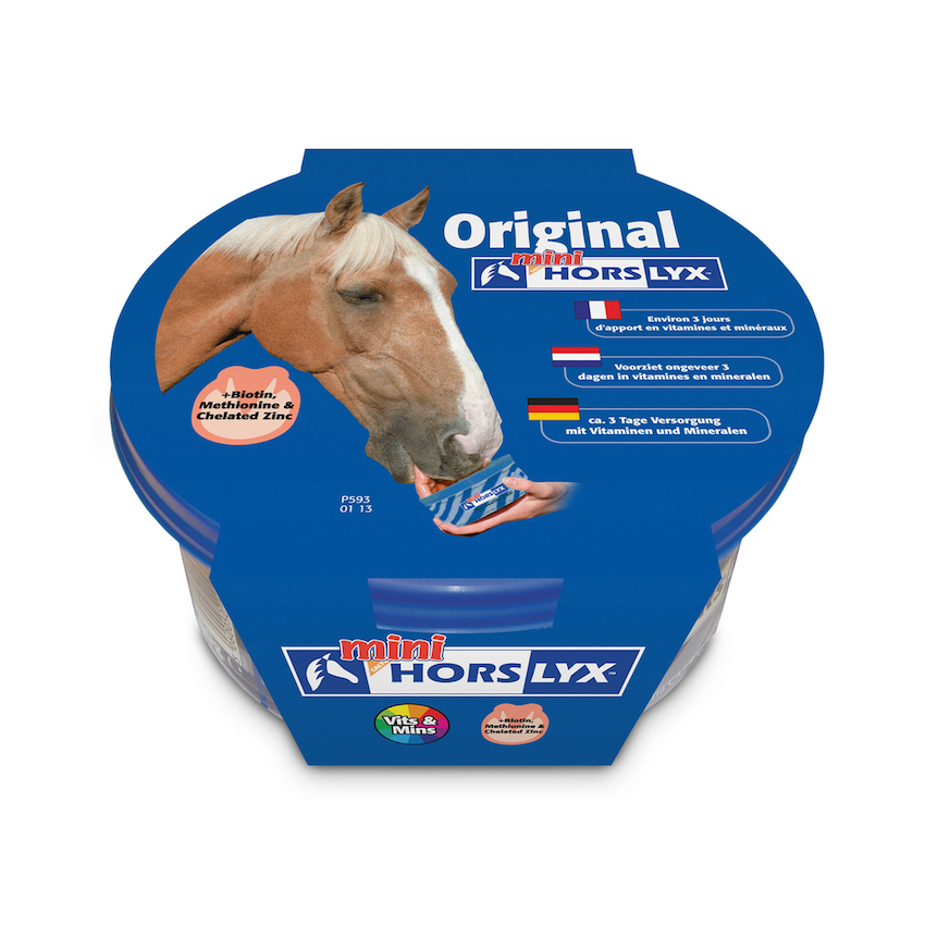 Horslyx-Mini-Licks.jpg
