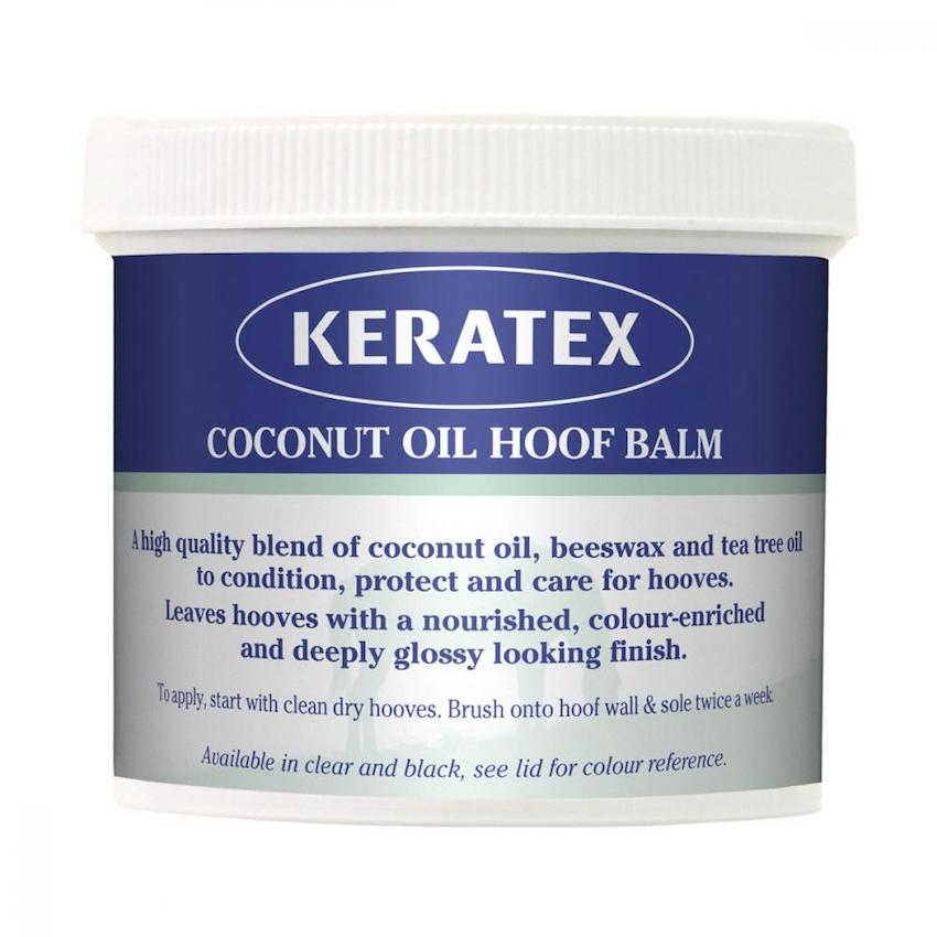 Keratex-Coconut-Hoof-Balm.jpg