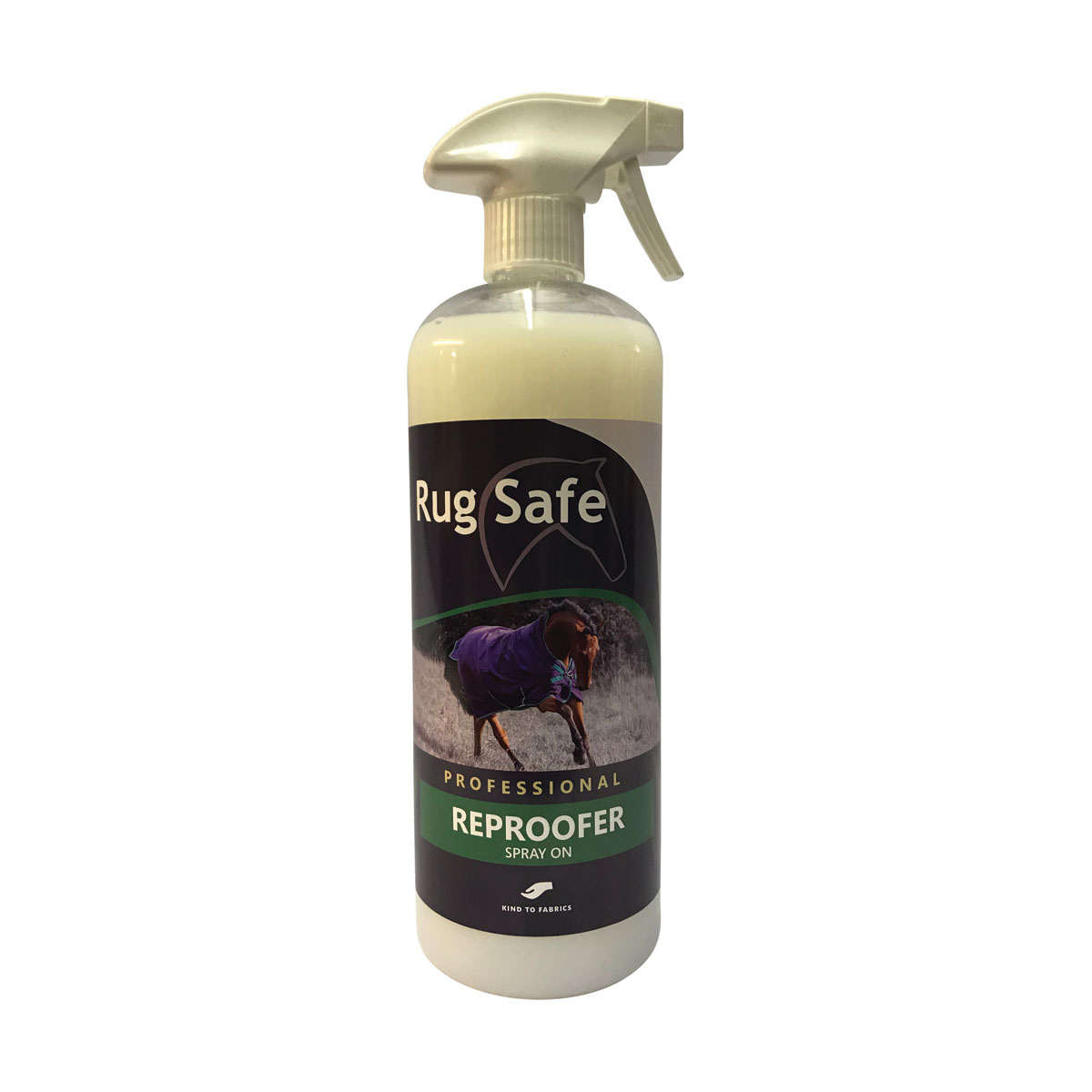 PR-25824-Rugsafe-Spray-on-Water-Repellent-01.jpg