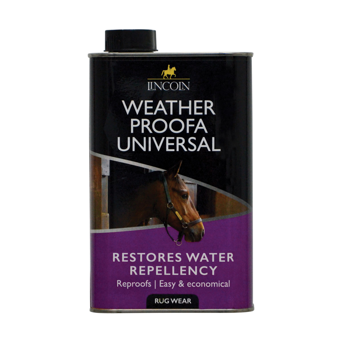 PR-4317-Lincoln-Weather-Proofa-Universal-01.jpg