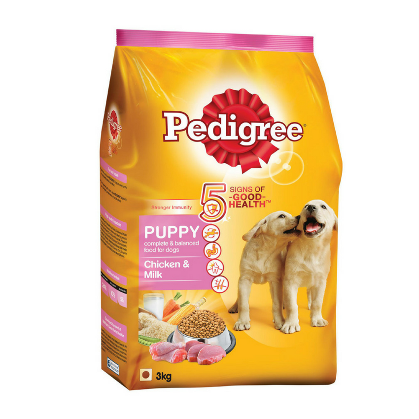 Pedigree-Puppy-Dry.png