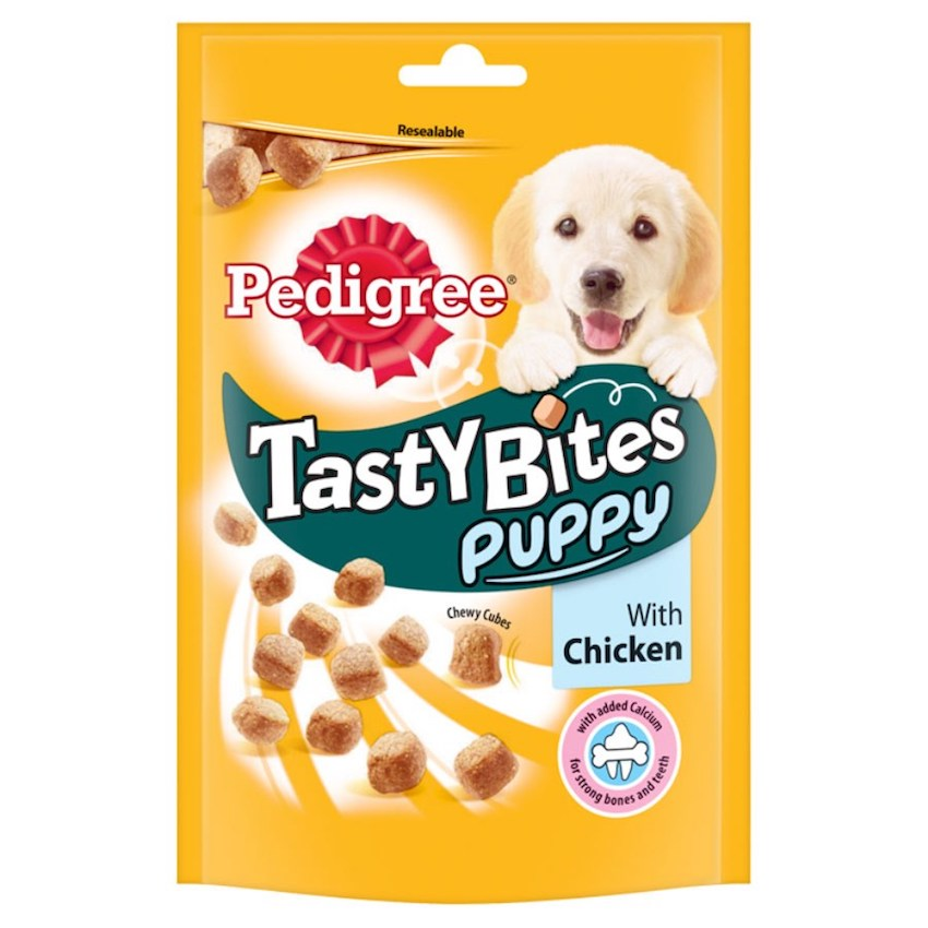 Pedigree-Tasty-Bites-Puppy.jpg