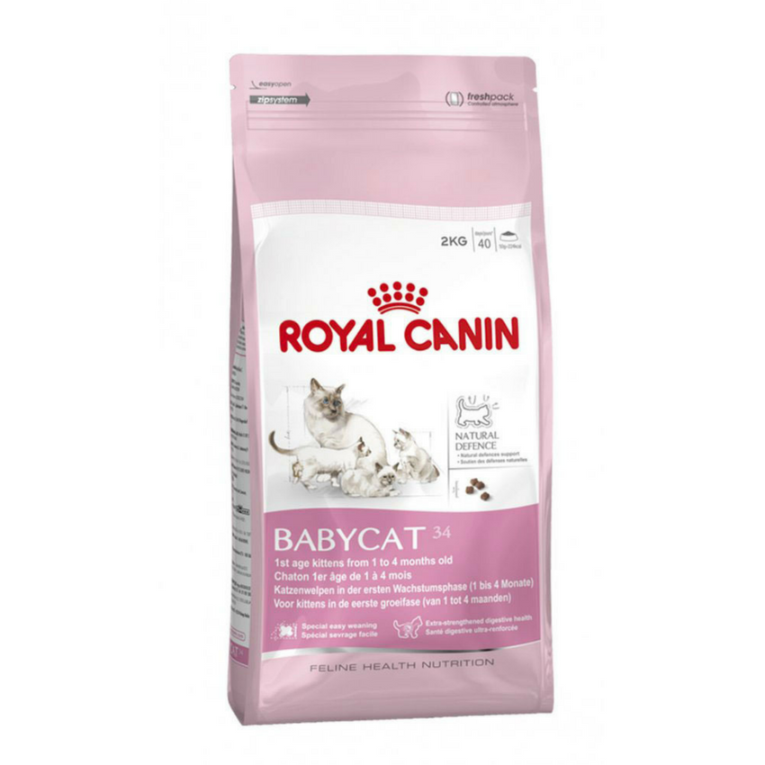 Royal-Canin-C-Baby-Cat.png