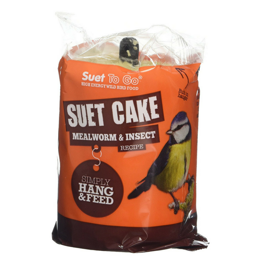 Suet-To-Go-Cake.png