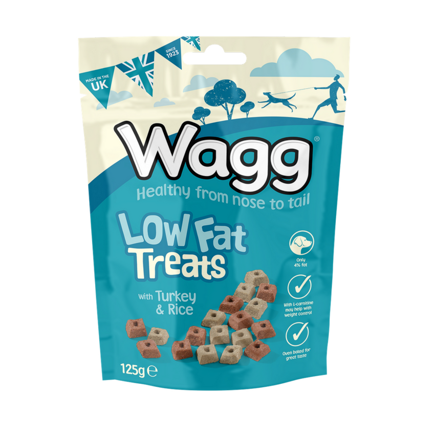 Wagg-Low-Fat-Treats.png