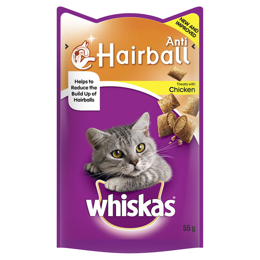Whiskas-Anti-Hairball-Treats.jpg