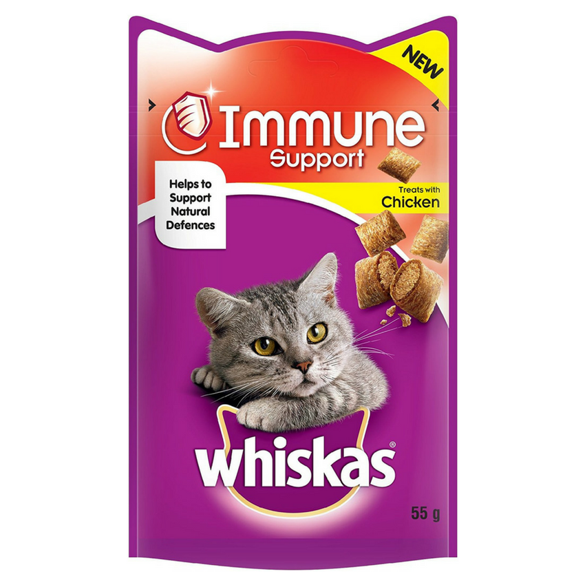 Whiskas-Immune-Treat-Cat.png