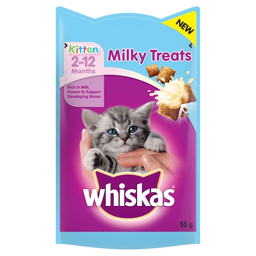 Whiskas-Kitten-Treats.jpg