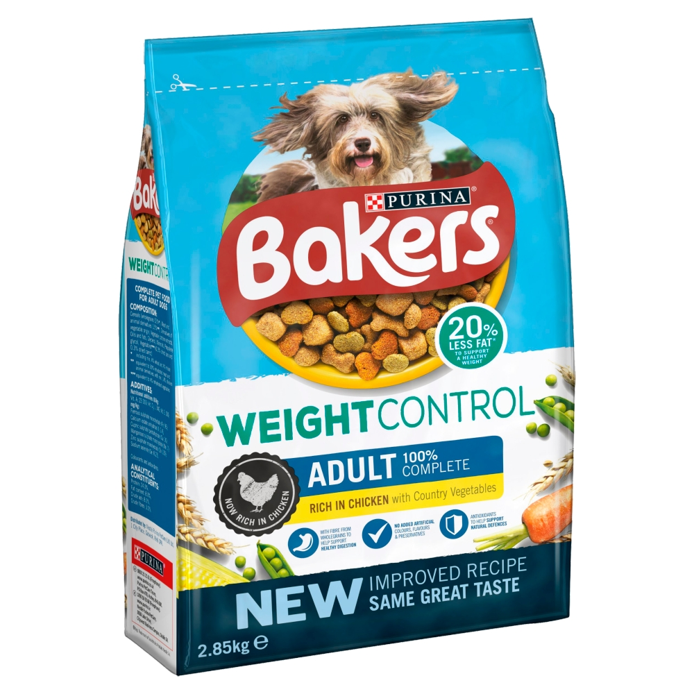bakers-weight-control-light-f1jb2.jpg
