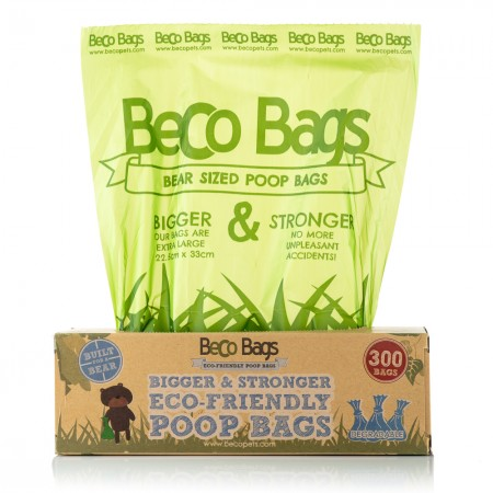beco-bags-unscented-300bags2.jpg